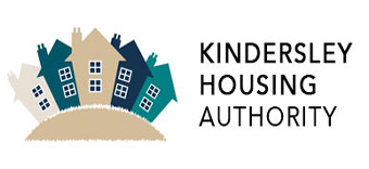 Kindersley Housing Authority
